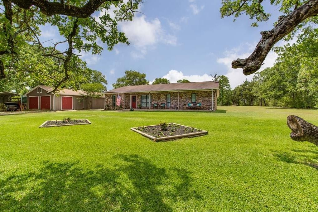 12898 Hopes Creek Rd, College Station, TX 77845
