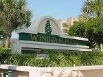 7780 A1a S Unit 111, Saint Augustine Beach, FL 32080