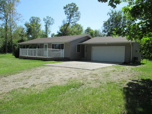 35993 state highway 78 ottertail mn 56571 home for sale and real estate listing