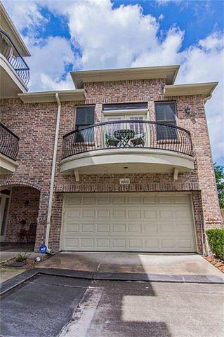 8007 Creede Dr  Houston  TX 77040. Stoneway Village  Houston  TX 3 Bedroom Homes for Sale   realtor com