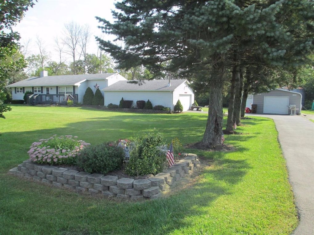 Charmant Somerville Massachusetts Mach Masonry And Landscaping Header 4096 Somerville  W Elkton Rd Oh 45064 ...