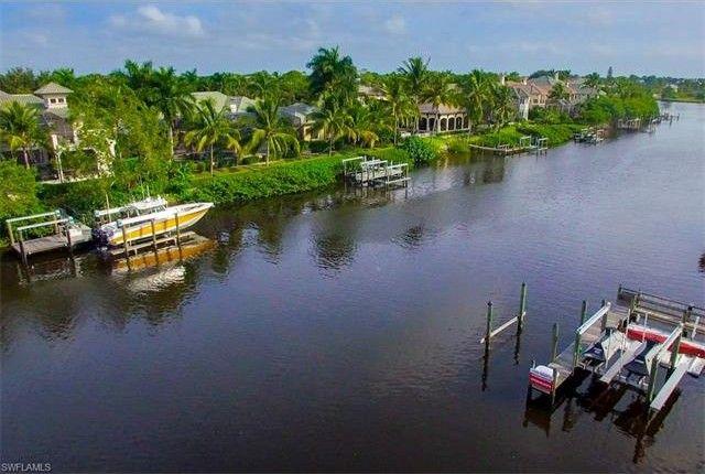 27588 River Reach Dr, Bonita Springs, FL 34134