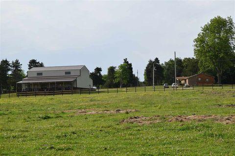 Black Rock Ar Real Estate Homes For Sale