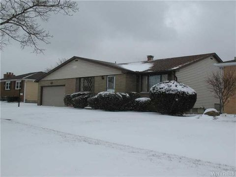 Page 2 14224 sold home prices buffalo ny 14224 for 15 st judes terrace dural