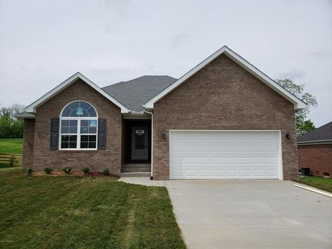 Photo of 70 Oak Tree Way, Taylorsville, KY 40071