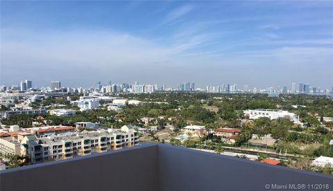 2899 Collins Ave Ph L, Miami Beach, FL 33140