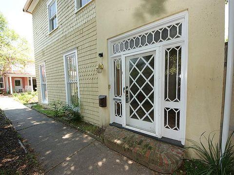 1 Weims Ct, Charleston, SC 29401