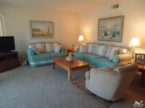 Photo of 35200 Cathedral Canyon Dr Unit 189, Cathedral City, CA 92234
