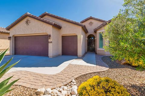 Photo of 32475 S Addax Pl, Oracle, AZ 85623