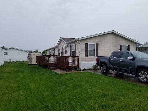 Photo of 11046 Oakwood Village Blvd, Miamisburg, OH 45342