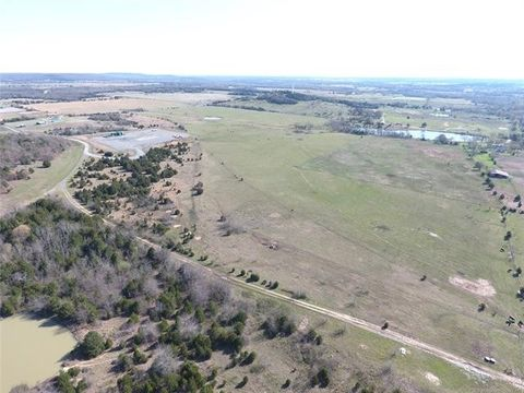 Photo of 8931 Cabiness Rd, McAlester, OK 74501