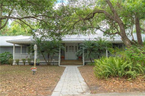 Sarasota Fl Real Estate Sarasota Homes For Sale Realtorcom