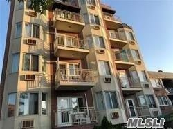 Photo of 140-24 31 Dr Unit 5, Flushing, NY 11354
