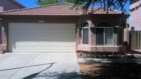 3212 E Kerry Ln, Phoenix, AZ 85050