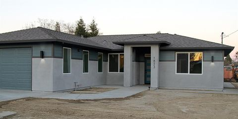 Photo of 1853 2nd Ave, Sutter, CA 95982