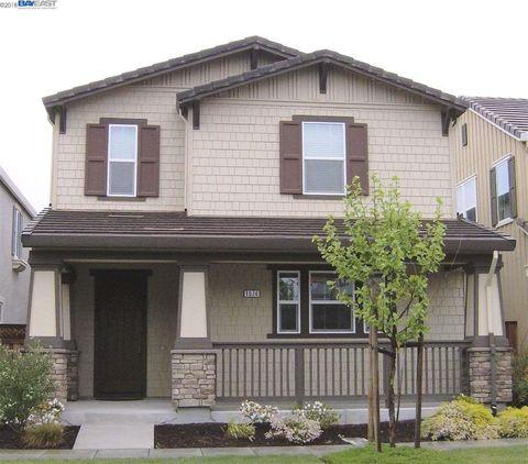 1074 S Walcott Ave, Mountain House, CA 95391