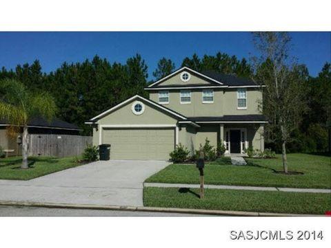 page 5 elkton fl real estate homes for sale realtor
