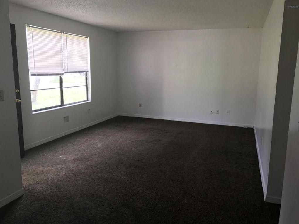 473 Bentwood Ln Unit D Orange Park FL 32073