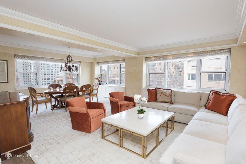 Elegant Basement Apartments for Rent Nyc