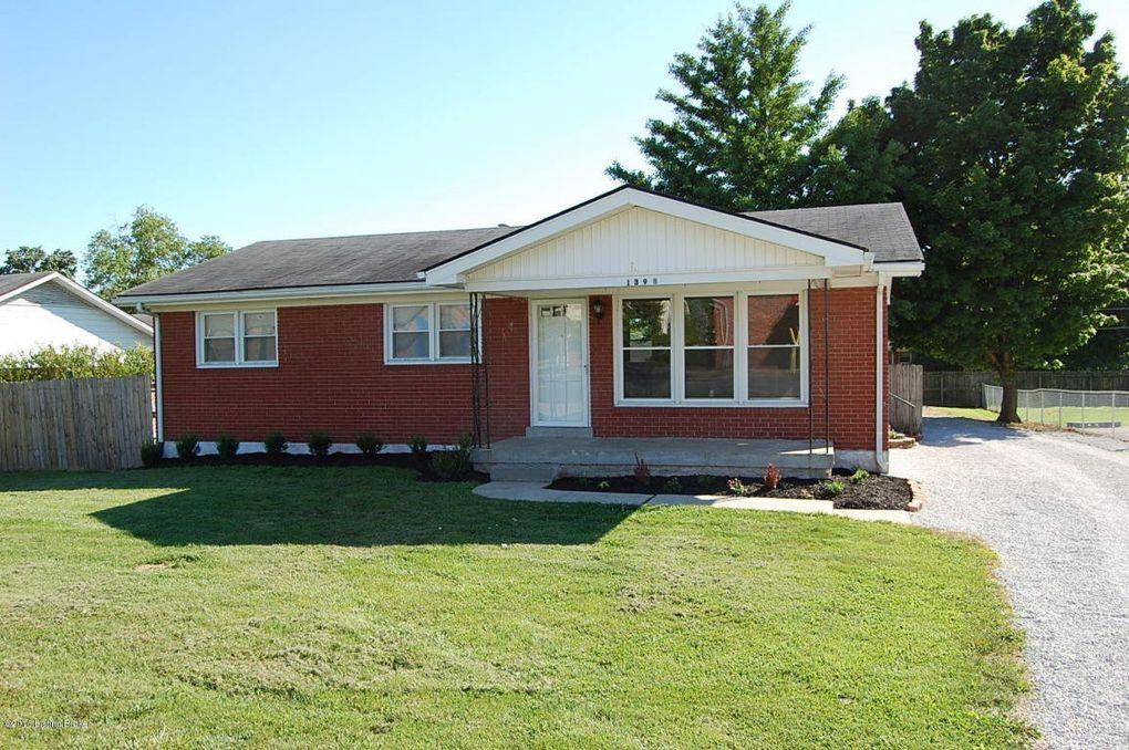 139 N Maple St Shepherdsville Ky 40165 Realtor Com 174