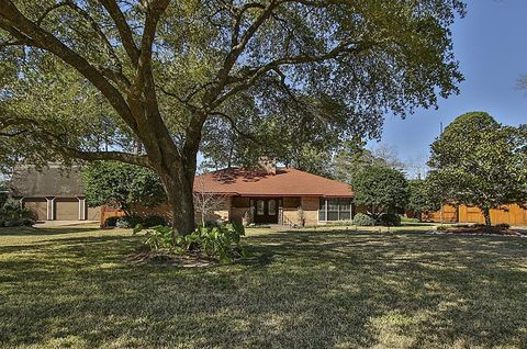 Page 5 Cypress Tx Houses For Sale With Swimming Pool