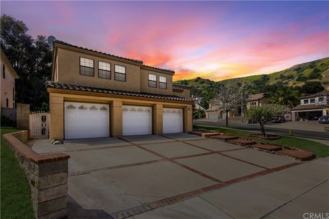 Photo of 3240 Diamond View St, Corona, CA 92882