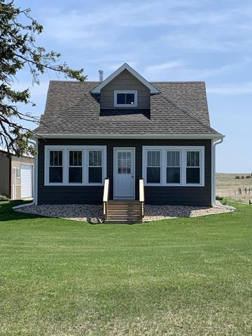 Photo of 15582 464th Ave, South Shore, SD 57263