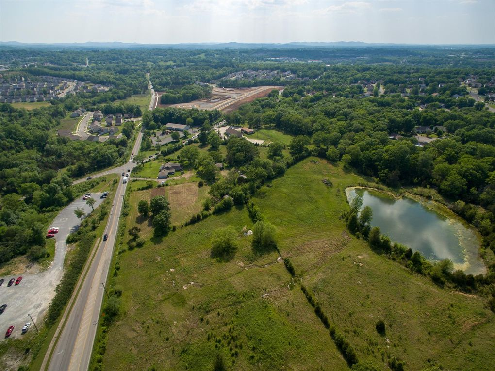 Antioch Property For Sale