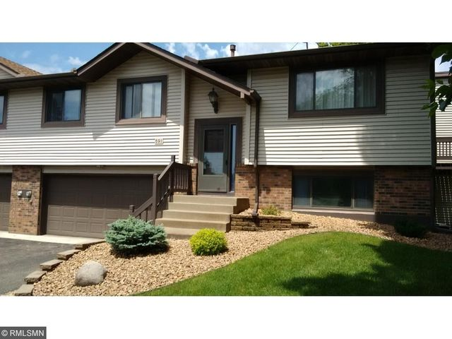 591 donegal cir shoreview mn 55126 home for sale and real estate listing