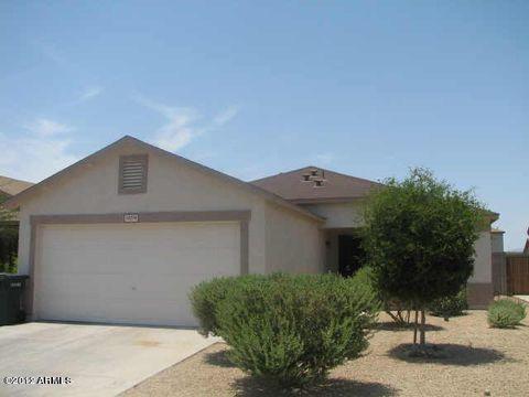 Photo of 12314 N 117th Ave, El Mirage, AZ 85335