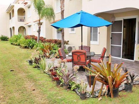 20 El Legado Golf Resort Unit 2011, Guayama, PR 00784