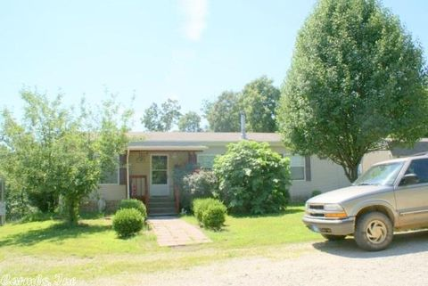 page 4 hardy ar real estate homes for sale