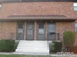 2264 Merrick Ave, Merrick, NY 11566
