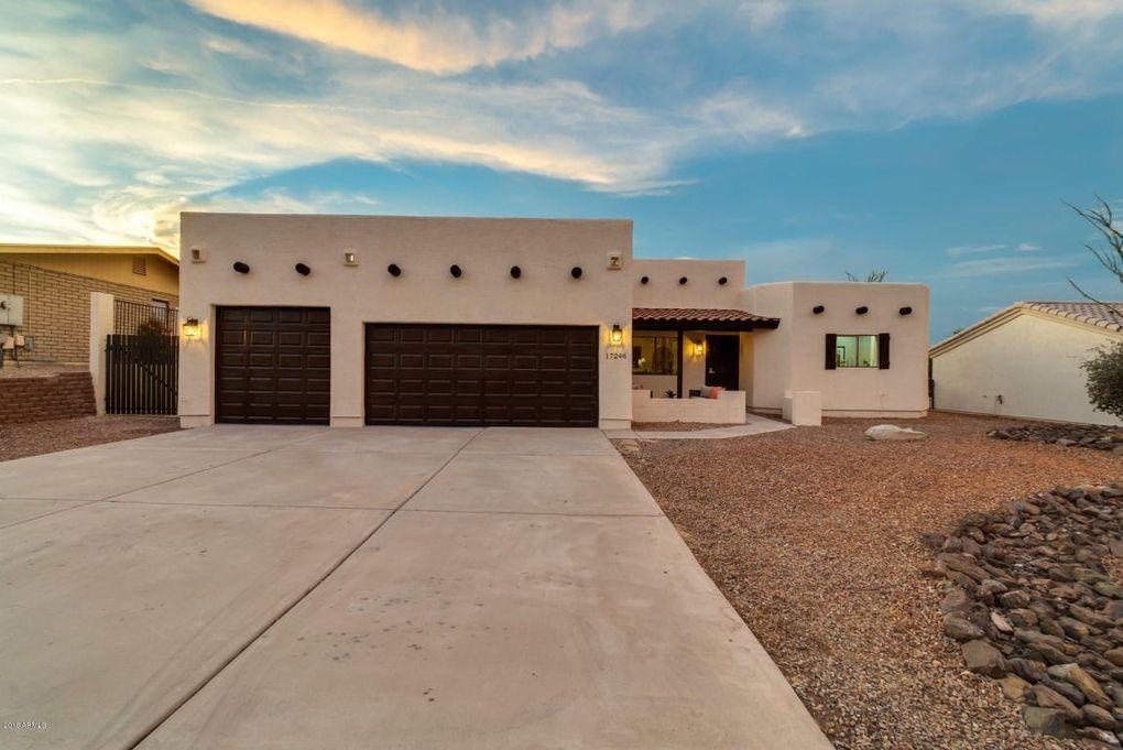 17246 E El Pueblo Blvd, Fountain Hills, AZ 85268