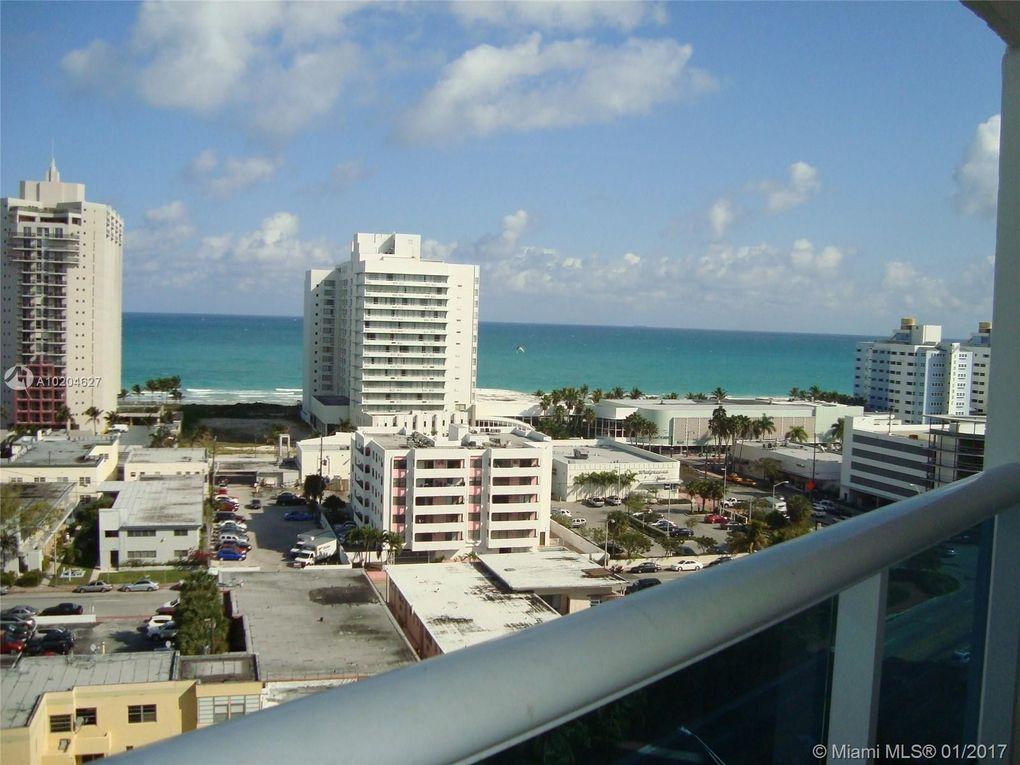 6770 Indian Creek Dr Apt 14 A Miami Beach Fl 33141