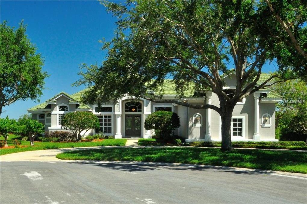 11524 Willow Gardens Dr, Windermere, FL 34786 - realtor.com®