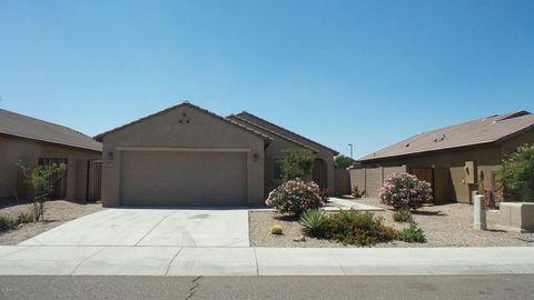 23827 W Yavapai St, Buckeye, AZ 85326