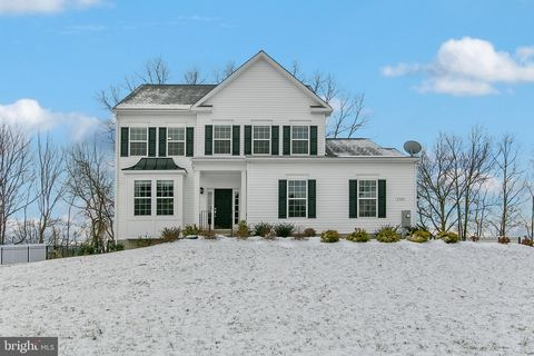 Photo of 3509 Roy Shafer Rd, Middletown, MD 21769