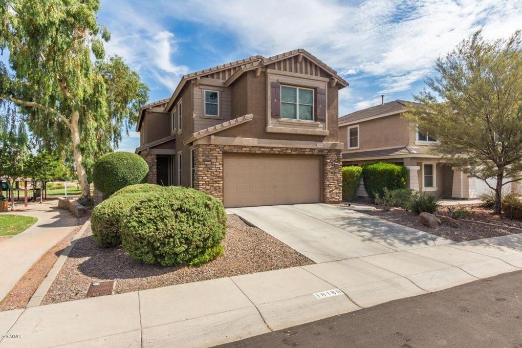 18186 W Elm St, Surprise, AZ 85388