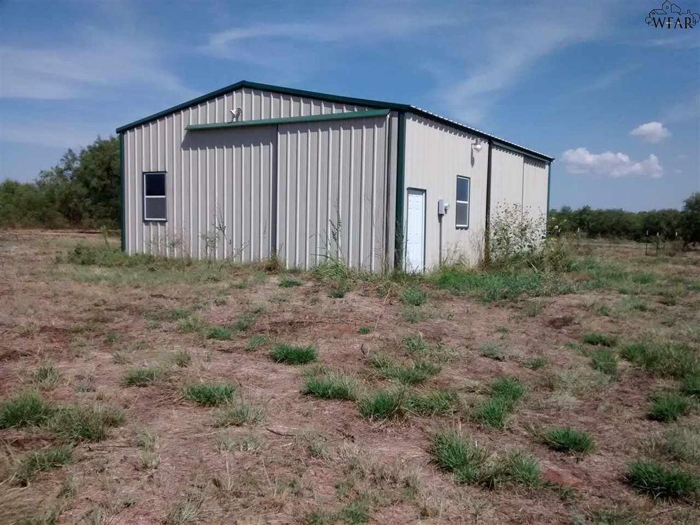 4841 Sisk Rd Wichita Falls Tx 76310 Realtor Com 174