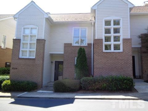 Photo of 1054 Washington St Unit 101, Raleigh, NC 27605