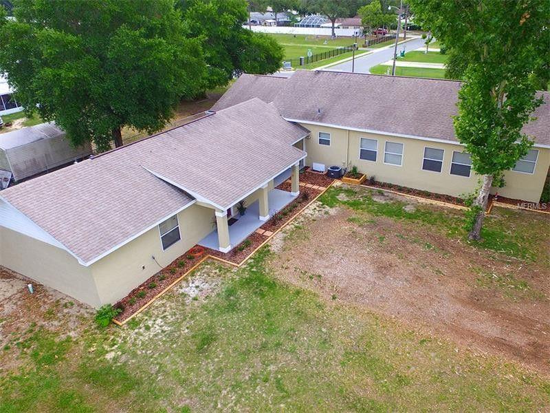 502 Shiloh St Fruitland Park FL 34731