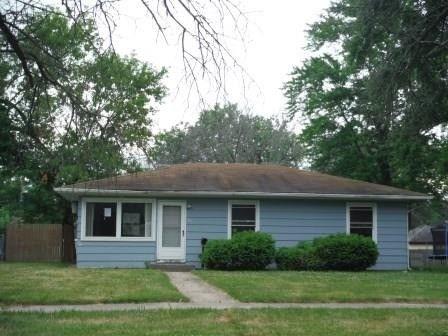 2011 20th st zion il 60099 home for sale real estate