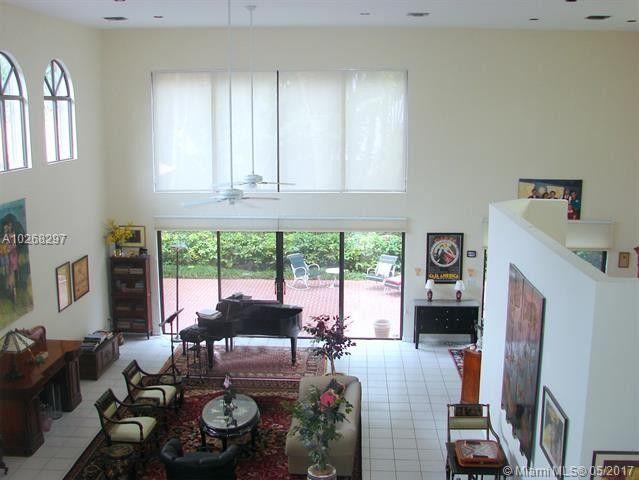 7807 Sw 88 Te, Miami, FL 33156