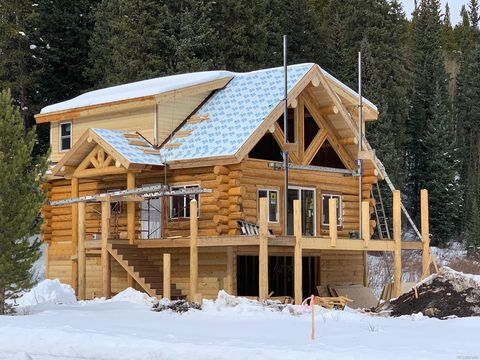 Photo of 5891 State Highway 9, Breckenridge, CO 80424