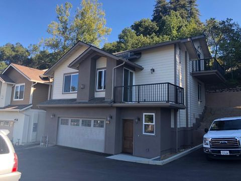 4304 Scotts Valley Dr, Scotts Valley, CA 95066