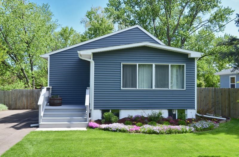 214 Koster St, Madison, WI 53713