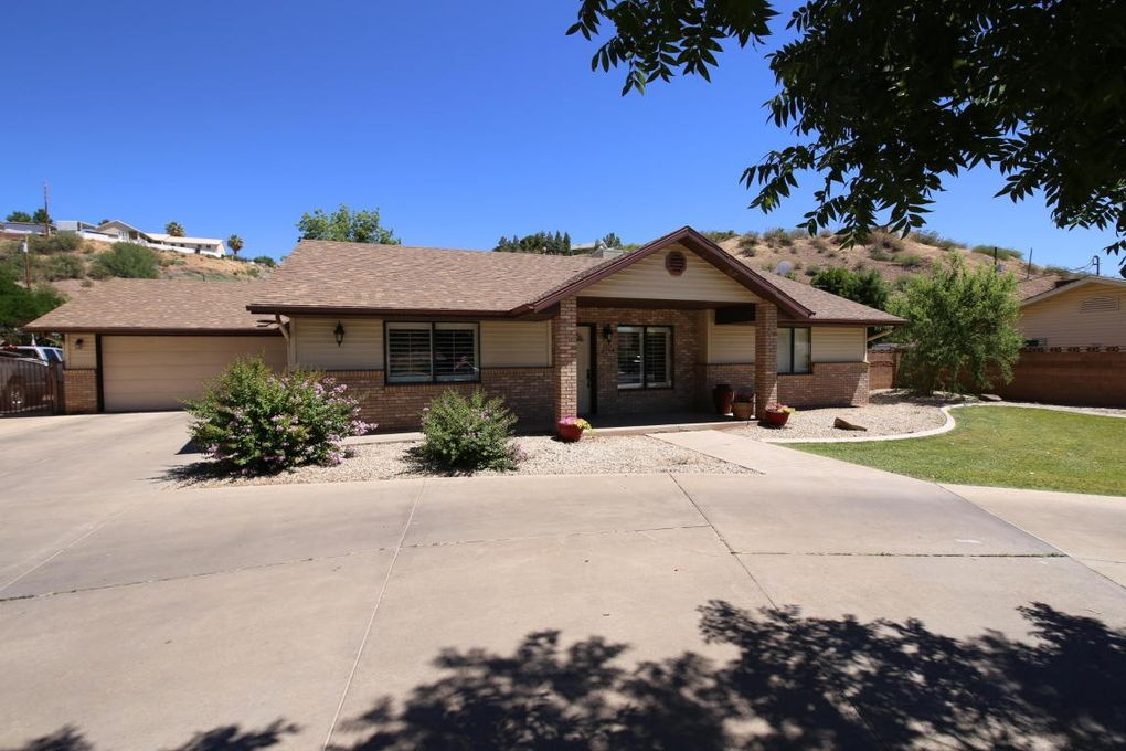 Santa Clara County Real Estate Property Tax