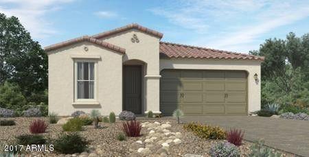 5316 S Cobalt, Mesa, AZ 85212
