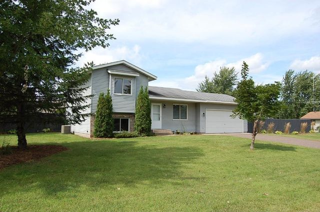409 8th ave sw isanti mn 55040 home for sale real